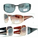 3577 High Quality Fashion Sunglasses 12 pairs