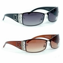 3540 High Quality Fashion Sunglasses 12 pairs