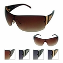 3749 High Quality Fashion Sunglasses 12 pairs