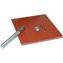 3462-00 Synthetic Rivet Setting Kit