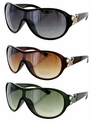 5306 High Quality Fashion Sunglasses 12 Pair