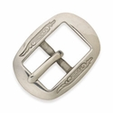 Bridle Buckle (Click here to see more Styles)