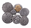 Celtic Conchos