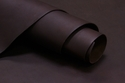 Chocolate Brown Leather Cowhide Pull Up 2.5mm 6oz