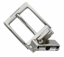 Clamp Buckle , Reversible Buckle (Click here to see more styles)