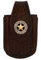 Gold Star Concho Cellphone Case-BS9240 SRTP/GP