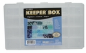 KPR3 Keeper Box Large