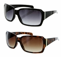 KS-897HPA High Quality Fashion Sunglasses 12 Pair