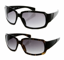 KS-930HPA High Quality Fashion Sunglasses 12 Pair