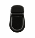 LP0016MAZR Tuck Lock Clasps For Handbag Purse and Luggage Case Hardware