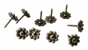NB-1125 NP Light Nickle Berry Upholstery Tack 10/Pack