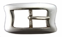 215850291 Center Bar Buckle 3/4""
