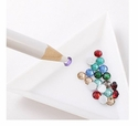 Rhinestones Gems Picking Tools Pencil $2.99
