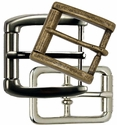 Roller Buckles (Click here to see more Styles)