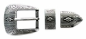 "S5771-2 LASRP 1"" or 25mm Buckle Set"