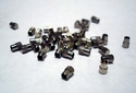 XS-0048-T NP Push Pin For Buckle Set