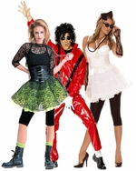 80s Adult Costumes