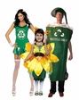 Earth Day Costumes