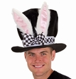 Easter Costume Accessories