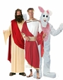 Easter Day Costumes