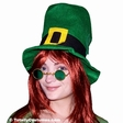 Saint Patrick's Day Costume Accessories