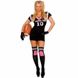 Super Bowl Football Costumes & Accessories