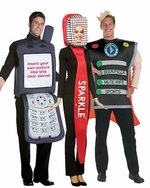 Unique Funny Adult Costumes