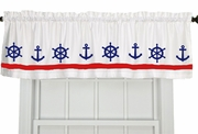 Window Valance - Other