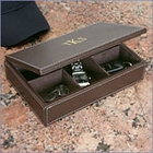 Men's Valet Box
