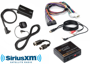 320704376535 besides Kenwood Cd Receiver Wire Diagram furthermore 321238692517 additionally Article info additionally Siriusxm Connect Vehicle Tuner For Aftermarket Radios Sxv200. on pioneer car stereo bundle