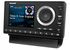 SiriusXM Onyx Plus Receiver with PowerConnect Vehicle Kit SXPL1V1