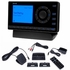 SiriusXM Onyx EZ with Home Kit and Remote Control