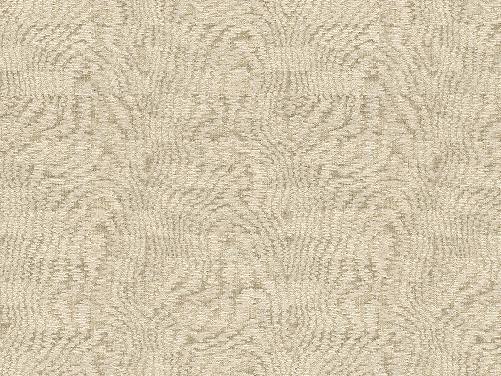 The gallery for --> Cream Paper Texture