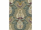 KRAVET COUTURE ART OF DESIGN UPHOLSTERY FABRIC MINERAL
