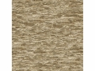 KRAVET COUTURE FIRST CRUSH CHENILLE FABRIC TRUFFLE