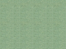 KRAVET COUTURE PANTONE HERRINGBONE FABRIC GREEN BEIGE TEAL