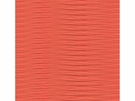 KRAVET COUTURE PERFECT PLEAT JACQUARDS FABRIC CORAL