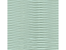 KRAVET COUTURE PERFECT PLEAT JACQUARDS FABRIC MINERAL