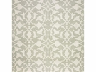 KRAVET COUTURE POETICAL LINEN FABRIC LINEN