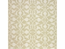 KRAVET COUTURE POETICAL LINEN FABRIC WILLOW