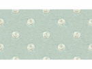 KRAVET COUTURE POWDER PUFF FABRIC VAPOR