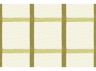 KRAVET COUTURE RIBBON PLAY FABRIC QUINCE