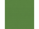 KRAVET COUTURE SATIN FINISH FABRIC EMERALD