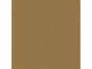 KRAVET COUTURE SATIN FINISH FABRIC PECAN