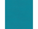 KRAVET COUTURE SATIN FINISH FABRIC TURQUOISE