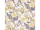 KRAVET LAURA ASHLEY PORTOBELLO FABRIC CHAMBRAY