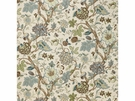 KRAVET LAURA ASHLEY SOMERFIELD FABRIC SEAMIST