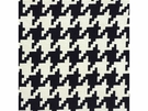 KRAVET SMART FEDER CHENILLE FABRIC EBONY