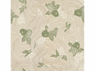 KRAVET UPSTREAM FABRIC KELP