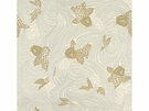 KRAVET UPSTREAM FABRIC MIST